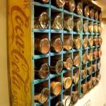 coca-cola-spice-rack-600x800