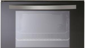 Cuptor incorporabil Whirlpool AKP135IX/05, Electric, Grill, Clasa A, Inox