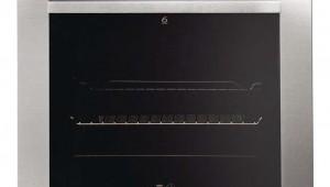 Cuptor incorporabil Whirlpool AKZM 6520 IX, Electric, Clasa A, 73 l, Inox