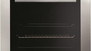 Cuptor incorporabil Whirlpool AKZM 794 IX, electric, rotisor, grill, A, inox