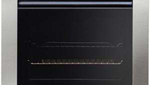 Cuptor incorporabil Whirlpool AKZM 6570 IXL, Electric, Multifunctional, 73 l, Autocuratare Pirolitica, Clasa A-20%, LCD, Inox iXelium