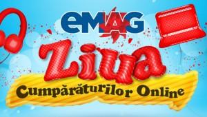 E-Mag-ziua-cumparaturilor-online
