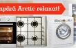 Promotie Arctic