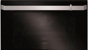 Cuptor incorporabil Hansa BOEI68162, 8 Functii, Grill, Clasa A, Inox