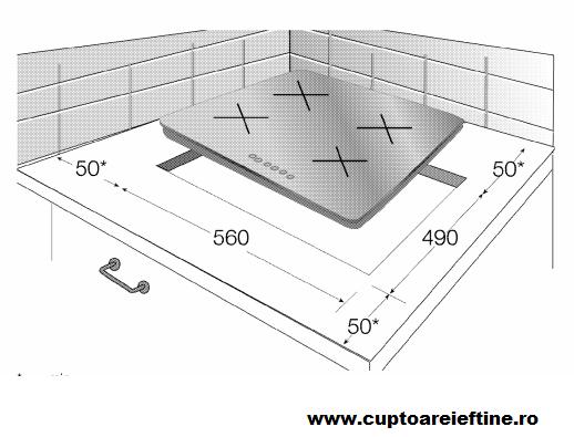 instalare-plita-vitroceramica-Beko