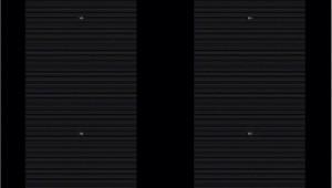 Plita incorporabila Gorenje IS656SC, Inductie, Touch control, 60 cm, Sticla neagra