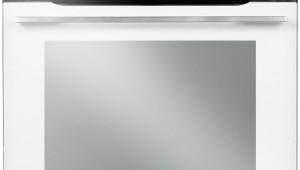 Cuptor incorporabil Hansa BOEW60475