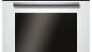 Cuptor incorporabil electric Bosch HBG43T320R
