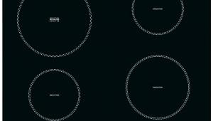 Plita incorporabila Whirlpool ACM 802/NE