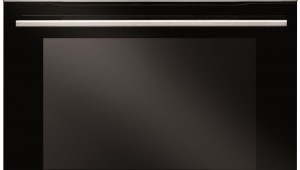 Cuptor incorporabil Hansa BOEI69475, Electric, 66 l, 10 functii, Grill, Clasa A, Inox