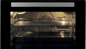 Cuptor incorporabil Beko BIR24800BMS
