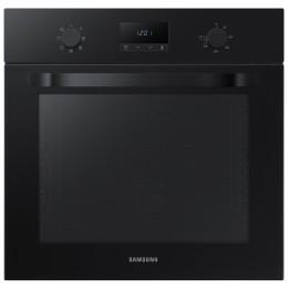 Cuptor incorporabil Samsung NV70K1340BB OL