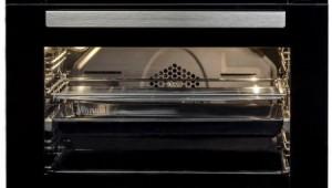 Cuptor incorporabil Beko BIR25400XMS
