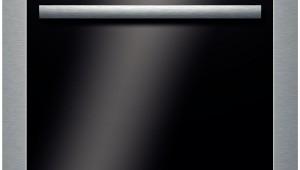 Cuptor incorporabil Bosch HBA43T350