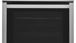 Cuptor incorporabil Whirlpool AKP 742 IX