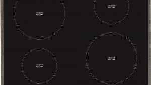 Plita incorporabila Whirlpool ACM 804 IX