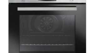 Cuptor incorporabil Candy FPE 609A 6X