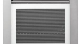 Cuptor incorporabil Whirlpool AKZM 6610 WA