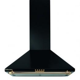 Hota incorporabila decorativa rustica Electrolux EFC 640R