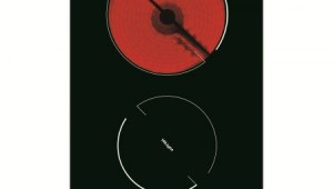 Plita incorporabila domino Hansa BHC36233030