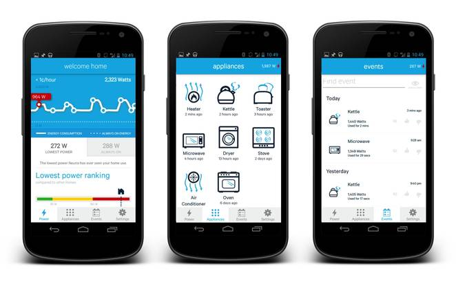 6th-sense-smart-apliance