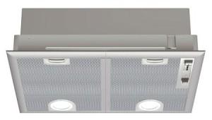 Hota incorporabila insula Bosch DHL545S
