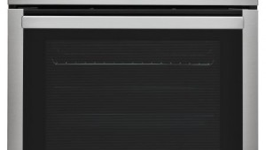 Cuptor incorporabil Whirlpool AKP 745 IX