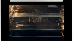 Cuptor incorporabil Beko BIM32400XPS