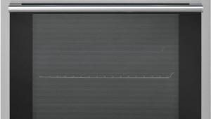 Cuptor incorporabil Hotpoint FI6 871 SC IX HA