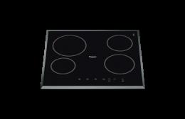 Plita incorporabila Hotpoint KRC 640 B