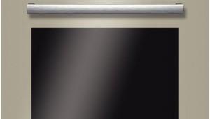 Cuptor incorporabil Bosch HBG33B530