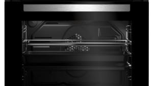 Cuptor incorporabil Beko BSE22130X