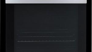 Cuptor incorporabil Whirlpool AKZM 8480 NB
