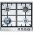 Plita incorporabila Bosch PCH615B90E