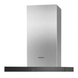 Hota incorporabila Samsung HDC6A90TX