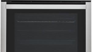 Cuptor incorporabil Whirlpool AKZ 6230 IX