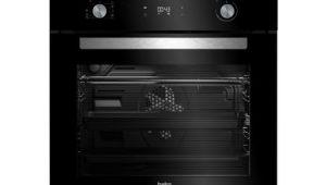 Cuptor incorporabil Beko BIM25300XP