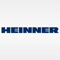 Heinner