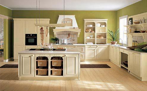 Decoreaza-ti bucataria minimalist. Incorporabilele – solutia optima de a te moderniza.