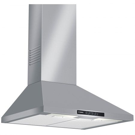 Hota incorporabila decorativa Bosch DWW06W850