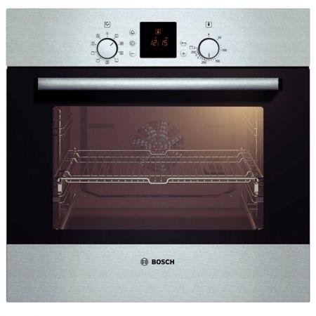 Cuptor incorporabil Bosch HBN532E3